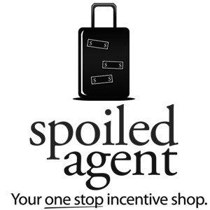 Spoiled Agent